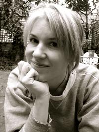SarahNaughton