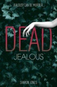 Dead Jealous Sharon Jones