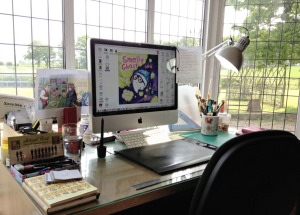 Beth_Straker_my_workspace