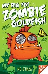 MyBigFatZombieGoldfish300