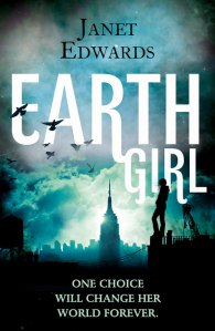 earth-girl-voyager-cover-medium