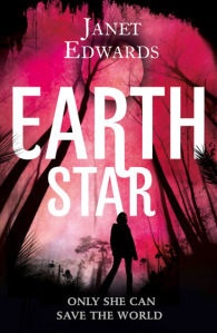 earth-star-cover