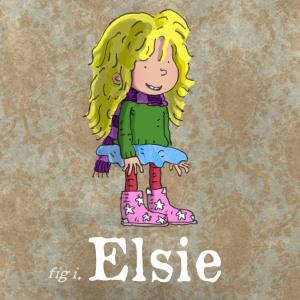 elsie-c