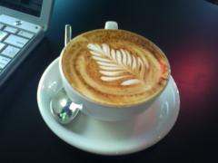 Pretty_cappuccino!