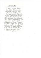ellie ball review for chelsey floodyep