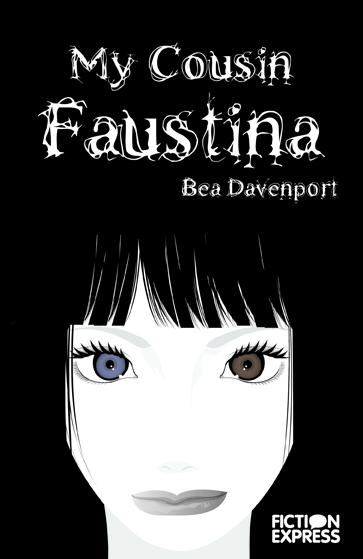 Faustina cover1c lo.jpg