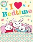 I-Heart-Bedtime-Cover-1