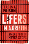 LIFERS-website-678x1024