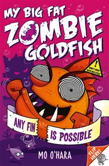 my-big-fat-zombie-goldfish-4-978144726295401