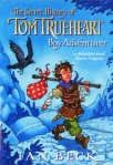 The-Secret-History-of-Tom-Trueheart_cover-AdamStower8 copy