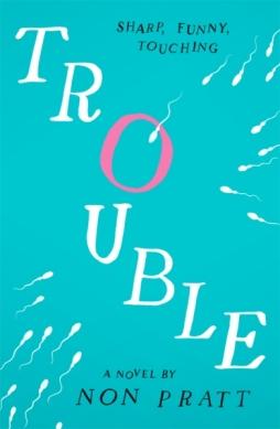 Trouble-Non-Pratt-UK