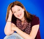 Rachel 1 high res