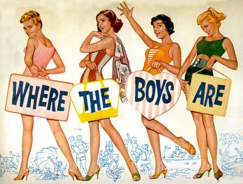 where-the-boys-are-cartoonf