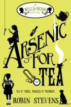 Arsenic-for-Tea-200x300
