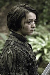 Arya-Stark-Maisie-Williams_gallery_primary