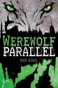 werewolfparallelcover