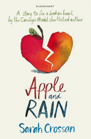Apple-and-Rain