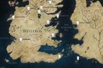 westeros1