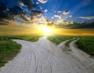 Career-Crossroads