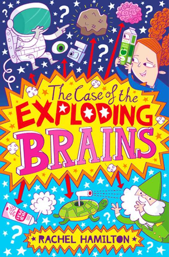 case-of-the-exploding-brains-9781471121340_hr