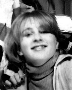 Emma c. 1977