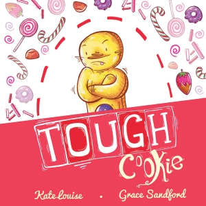 Tough Cookie_covermed