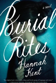 burial_rites_cover