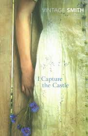 i capture 2