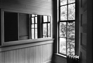 Windows_and_Mirrors