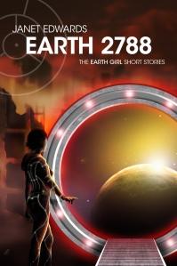Earth 2788-828x1246