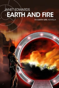 Earth and Fire 667x1000