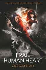 Frail_Human_Heart