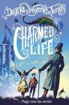 Charmed-Life2