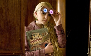 luna-lovegood-tells-shy-awkward-harry-potter-fans-that-they-have-what-it-takes-to-land-506500