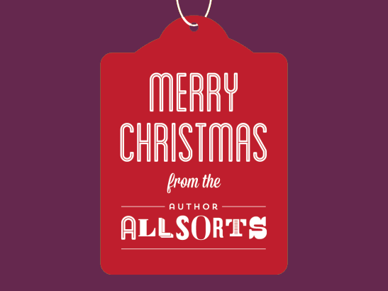 author-allsorts-xmas.png