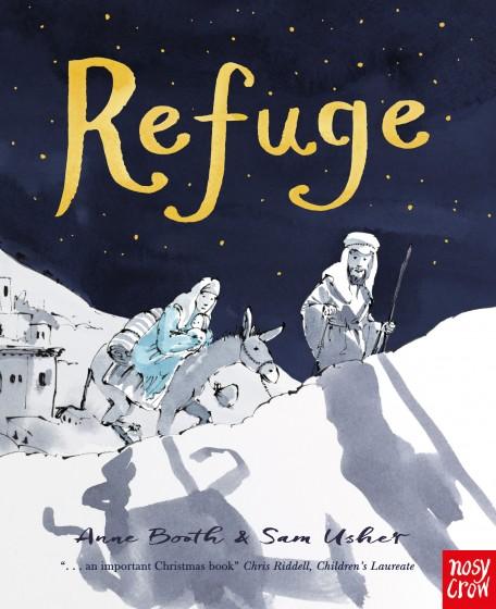 Refuge_Cvr_HR_-456x560-2