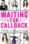 Waiting for Callback - Cover image