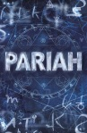 Pariah cover