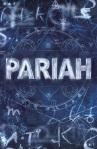 Pariah cover