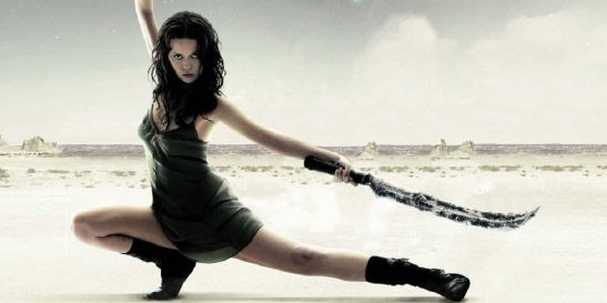 summer-glau-serenity-river-tam-most-badass-women-warriors-in-film