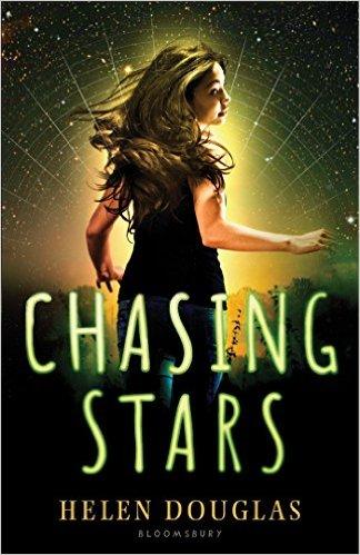 Chasing Stars USA