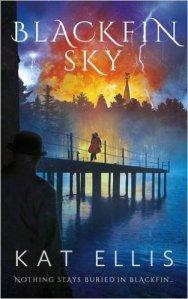blackfin-sky