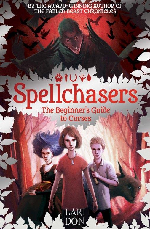 DonSpellchasers1-BeginnersGuidetoCursesRGB.jpg