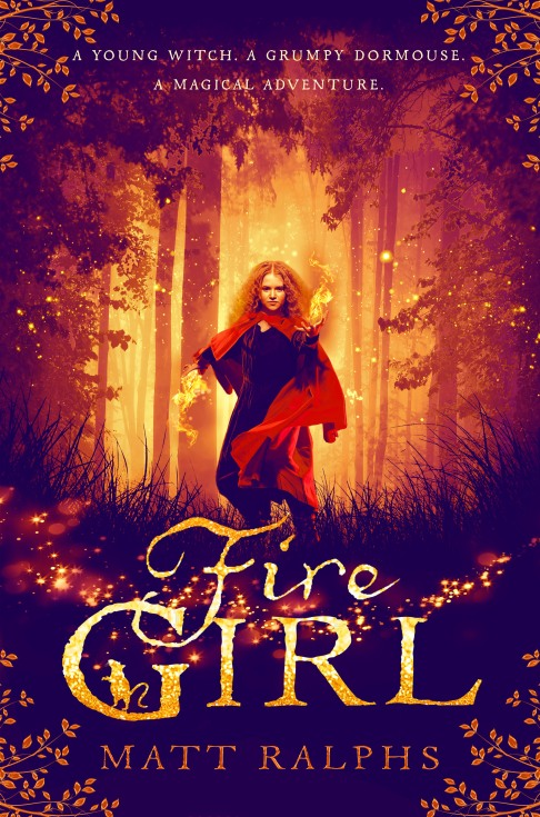 fire-girl-final-cover