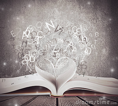 love-book-27529106