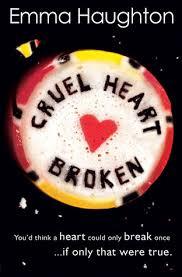 cruel-broken-heart