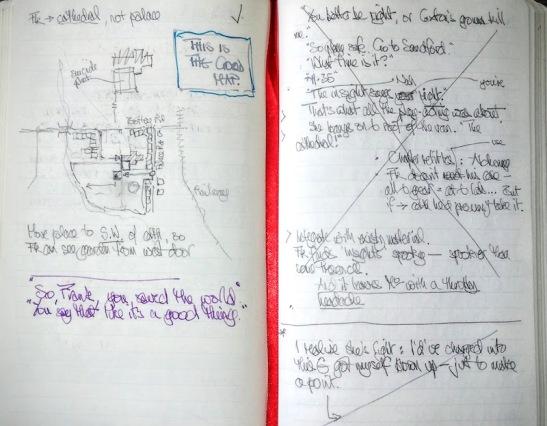 notebook-spread