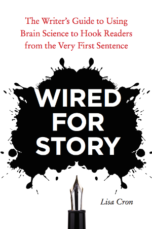 wired-for-story-pic