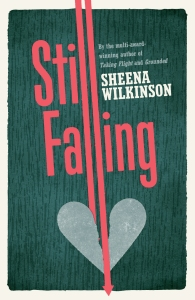 LittleIsland-StillFalling-Coverideas.indd