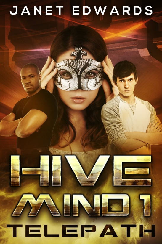hive-mind-1-new-complete